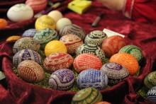 Uvanlige påsketradisjoner i Tyskland