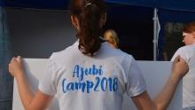 Azubi-Camp 2018 rundum gelungen – Villeroy & Boch mit positiver Bilanz