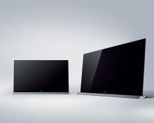 """Vier EISA """"Best Product"""" Awards für Sony"""