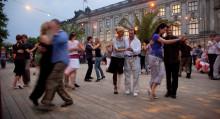 Fire tyske storbyer på app – og tip til venneweekend