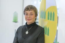 Cecilia Ehrenborg Williams
