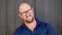 MAX förstärker ledningen med Claes Petersson på nyinrättad tjänst