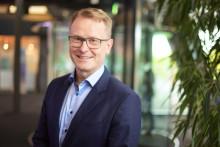 Microsoft-direktør går til Telenor