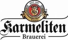 Karmelitens Oktoberfestöl gör comeback på Systembolaget