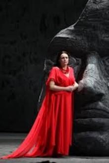Extraföreställning av operasuccé