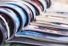 Hvor ligger mulighetene for print innen retail?