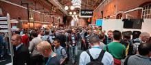 Mobilbranschen på jakt efter nästa stora sak i Malmö