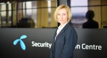 Telenor mener: Fragmentert nasjonal cyberberedskap