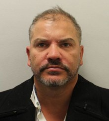 'Chemsex' scene drug dealer jailed