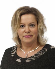 Ny ekonomichef i Karlshamn