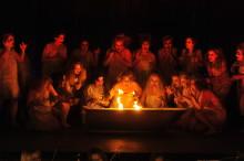 Macbeth - Operaen i Kristiansund