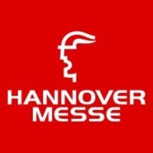 Rexroth live på Hannovermässan – kom och möt framtiden med oss!