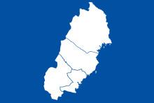 Nej till gemensam region i norra Sverige