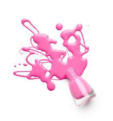 Stort intresse för insamling av kosmetiskt avfall i KICKS butiker