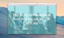 Cordovan lanserar ny webb