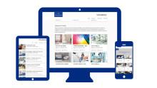 Villeroy & Boch Global Academy:  Start der neuen Online-Lernplattform ViAcademy