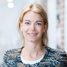 Sara Malmberg