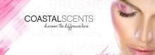Coastal Scents världskända & prisvärda sminkprodukter finns nu hos Brallis.se!