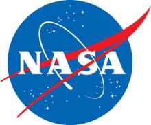NASA besöker Göteborg och HSB Living Lab i morgon fredag den 14 nov. Här ska vi bland annat ta reda på hur man kan tvätta i rymden…