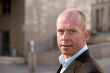 Nils P. Hagen
