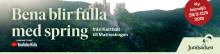 Junibacken ingår samarbete med YouTube Kids - scener ur Astrid Lindgrens berättelser blir till interaktiva upplevelser på Junibacken