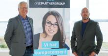 OnePartnerGroup satsar på Stenungsund