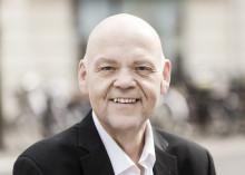 CloudPro levererar högst kundnöjdhet i Sverige