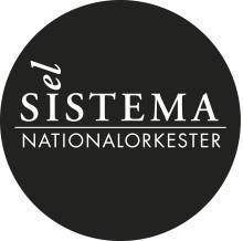 STARTSKOTTET FÖR EL SISTEMAS NATIONALORKESTER - EN UNIK SATSNING I EUROPA