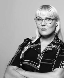 Maria Hellbjörn