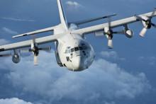 Sju YH-utbildningar för dig som vill jobba med flyg