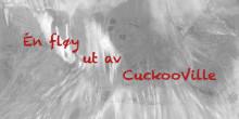 NISS inviterer deg til CuckooVille