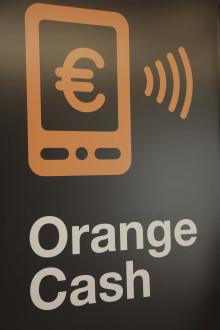 Orange lance Orange Cash, en partenariat avec Visa, sur toute la France métropolitaine