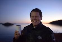 Statoilkoppen: Norges mest lojale reisefølge