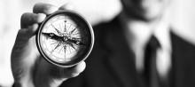 Advokatbranchens stærkeste profiler skal rådgive Karnov Group