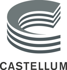 Vi presenterar vår tredje Guldpartner till Coeo Studentkonferens 2016 - Castellum!