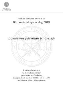 pm_rättsvetenskap2010