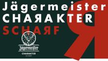 Ein Line Extender mit Charakter – Superunion entwickelt neues Design für Jägermeister