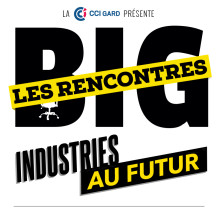 Rencontres BIG