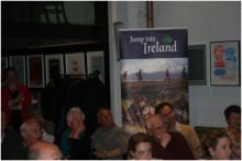 Community Post: A Taste of Ireland