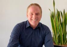 Rolfs Flyg & Buss säkrar tillväxt genom kontorschef Tobias Moberg