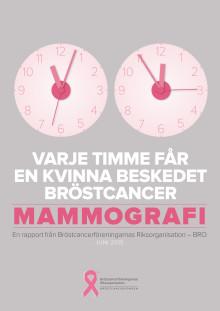 Ladda ned Mammografirapporten_pdf