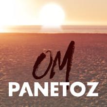 """Kärlek, värme och fest i Panetoz nya låt """"Om"""""""