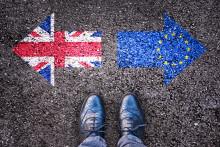 Brexit skaper mer usikkerhet i kraftmarkedet