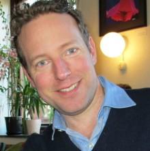 Christian Keiller