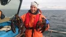 """HaV-analys klar: """"Fiskefria områden är ett bra komplement till annan reglering"""""""