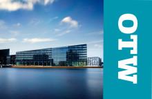 OTW blir Danmarks största contentbyrå