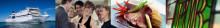 Nordens största Singelfestival med konferens och kompetensutveckling den 2-3 november