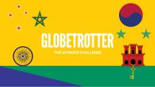 Bra på språk? Tävla och vinn en jordenruntresa och 20.000 kronor!