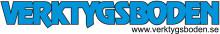Verktygsboden nominerad till Årets företag på Greenlight Galan 2013