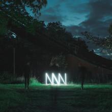 """NONONO är tillbaka & släpper nya singeln """"Masterpiece"""" idag"""